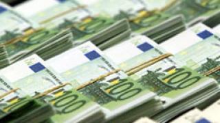 """Румъния """"натисна газта"""" при  усвояване на европейските фондове"""