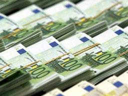 Италия е на първо място в ЕС по укриване на дънъци