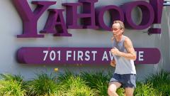 Хакери удариха пощата на Yahoo