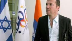Одобрявате ли назначаването на Лотар Матеус за треньор на България?