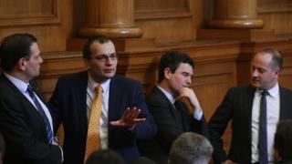Няма напрежение между реформаторите и ГЕРБ, убеждава Зеленогорски