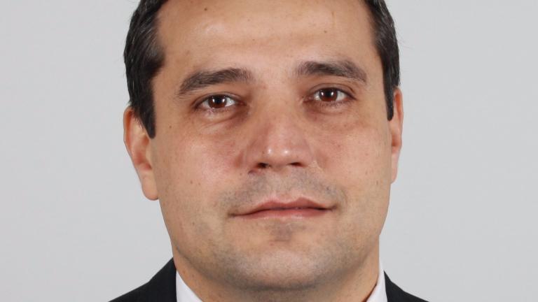 60 обществени поръчки са неоснователни, установили инспекторите на АДФИ