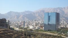 Иран подписва сделка за най-голямото газово находище в света