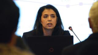 Ваня Григорова: Не е тайна, че две пенсии са по-малко от една