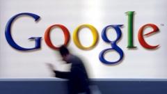 Ричард Брансън и Google заедно покоряват космоса