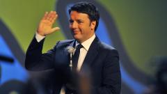 Италия спъва Германия за нов газопровод с Русия