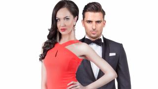 Ето ги лицата на Sofia Fashion Week!