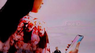 Всички следващи iPhone ще са с лицево разпознаване