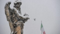 Прогнозата за Италия тази година: стагнация