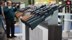 Тези 10 страни зареждат света с оръжие (КЛАСАЦИЯ)