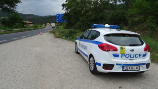 Затварят пътя между Враца и Монтана заради рушащ се мост