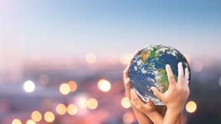 Страните от ЕС живеят далеч над ресурсните възможности на Земята