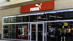 Един от най-богатите европейци продава дела си в Puma