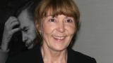 Моника Маковей иска мониторингът за България и Румъния да остане