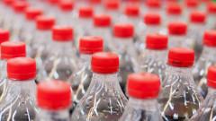 Coca-Cola съкращава 2 200 работни места след пореден спад на приходите