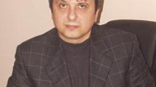 """Людмил Стойков се протегна и към АЕЦ """"Белене"""""""