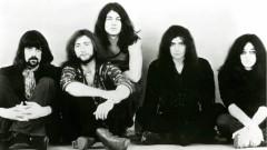 Музикални хроники: Великата вражда, която не позволи на Deep Purple да угаснат