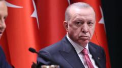 Турция принудила НАТО да не притиска Беларус