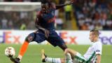 Яцек Горалски: Кирил Домусчиев може да привлече играч за 20 милиона евро