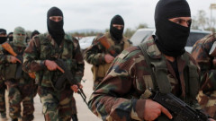 """Защо Москва се бои от заловените в Беларус наемници от """"Вагнер""""?"""