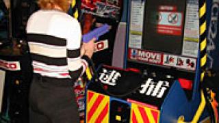 Видео игрите с насилие оказват влияние върху дейността на мозъка