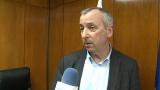 Наш евродепутат против пренасочването на средства от социалните фондове