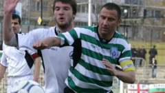 Ясни съперниците на Черно море за купата на УЕФА