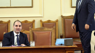 """Борисов: Без """"Белене"""" след 15 години България банкрутира"""