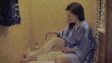 Ето как мъжете и жените се подготвят за лятото (ВИДЕО)