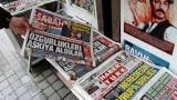 Холандия призова гражданите си да внимават в Турция