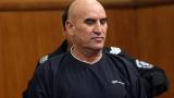 Ценко Чоков отново под домашен арест
