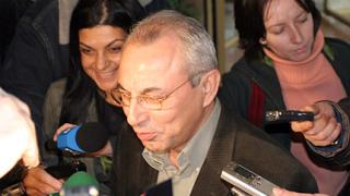 Доган с влог от 1.2 млн. лв., депутат от ГЕРБ е кредитен милионер