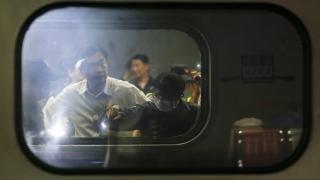 Повече от 20 ранени при експлозии в столицата на Тайван