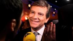 Арно Монтебур най-убедителен на втория дебат на левицата във Франция