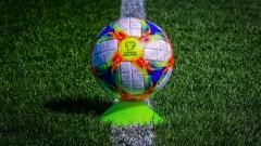 Позволяват отлагането на мачове по време на Евро 2020
