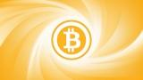 Как виртуалната валута Bitcoin може да спаси Гърция
