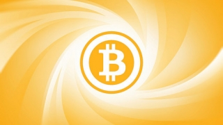 70% ръст: Електронната валута Bitcoin се завърна!