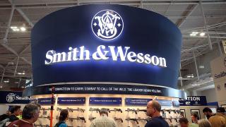 Един от най-големите производители на пистолети вече ще има ново име