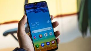Samsung не се отказва от Китай. Но ще произвежда по-малко смартфони там