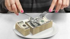 Как се отразява социалноикономическият ни статус на усещането ни за глад