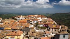 Искате да си купите къща за €1 в Италия? И този град вече предлага такава възможност