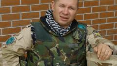 Прокуратурата с 2 нови обвинения срещу ген. Димитър Шивиков