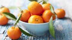 Спряха вноса на над 500 тона плодове и зеленчуци с пестициди у нас