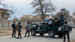 Въоръжени отвлякоха 30 шиити в Афганистан