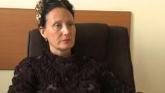 Джоанна Димитрова: Вече 5 години НКЖИ не поема разходи без обезпечено финансиране