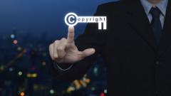 ЕП прие спорна директива за авторското право