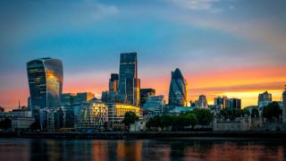 Европейските страни ще спасят британския финансов сектор и при най-лошия сценарий за Брекзит