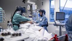 Норвегия изисква задължителен тест за коронавирус на границата или глоба от €2000