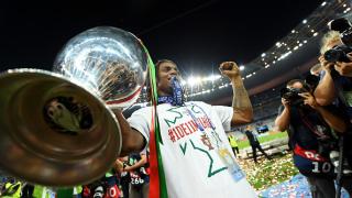 Ренато  Санчес е най-добрият млад играч на Евро 2016