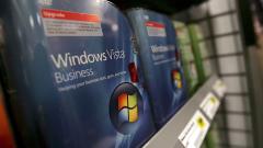 Microsoft спира поддръжката на Windows Vista